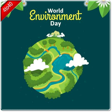 world card day world environment day greetings website for parents