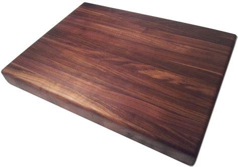 cutting board 5 best wood cutting boards tool box