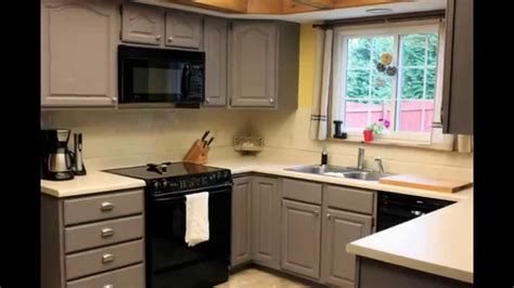price on kitchen cabinets catchy average price of kitchen cabinets photos of
