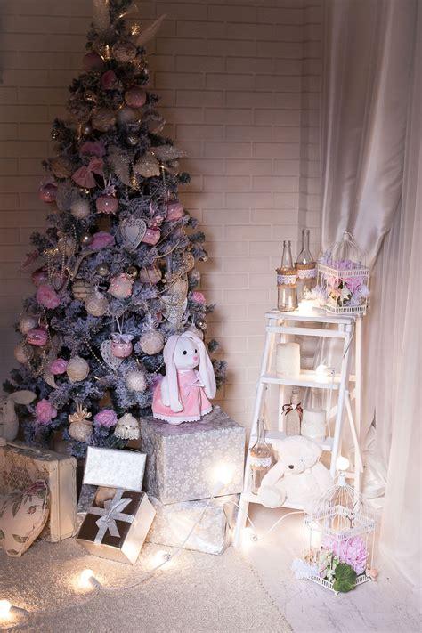 arbol de navidad como decorarlo 28 images rue287paris
