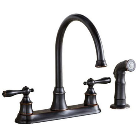 reviews of kitchen faucets aquasource faucet reviews top faucets reviewed