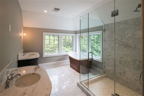 trends in bathroom design here are the top trends in bathroom for 2018