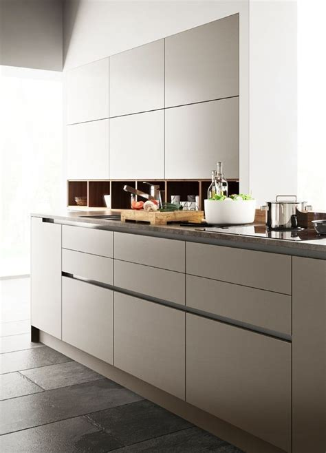 modern kitchen cabinet pictures k 252 chen 9 german kitchen systems remodelista