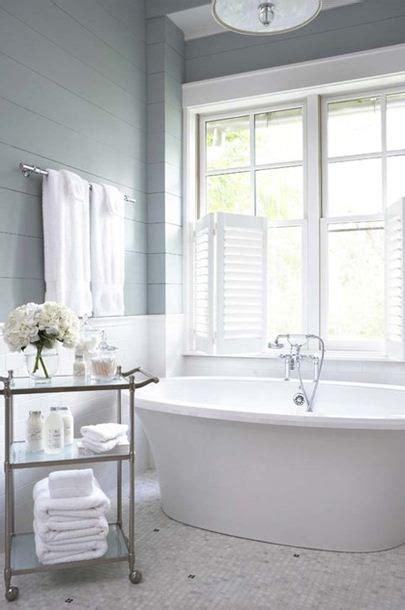window treatment ideas for bathrooms creative window treatment ideas for your bathroom