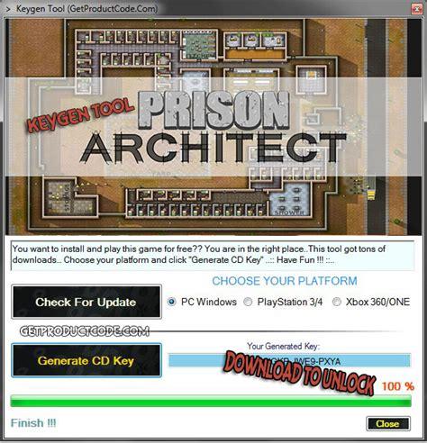 home designer pro 2015 license key home designer architectural 2016 key 28 images chief