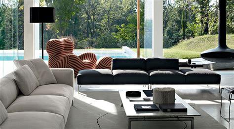 modern furniture stores cleveland ohio modern furniture stores cleveland ohio 28 images