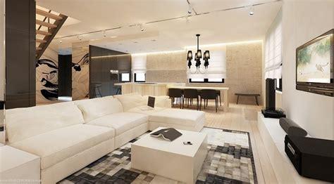 interior decoration ideas for home resplendent design from katarzyna kraszewska