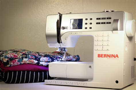 sewing knit fabric without serger sewing knits without a serger weallsew