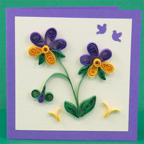 quilling crafts for quilling designs for beginners www pixshark images