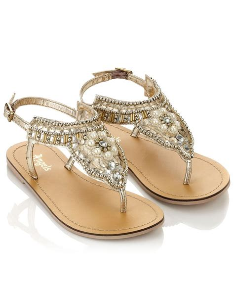 beaded sandals 1000 ideas about beaded sandals on sandals
