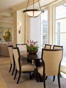 Dining Table Centerpiece Ideas Pictures by Dining Room Decor Simple Dining Room Centerpiece Ideas