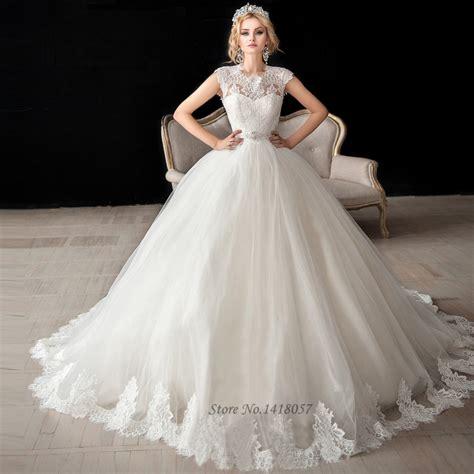 wedding gown popular russian wedding gowns buy cheap russian wedding