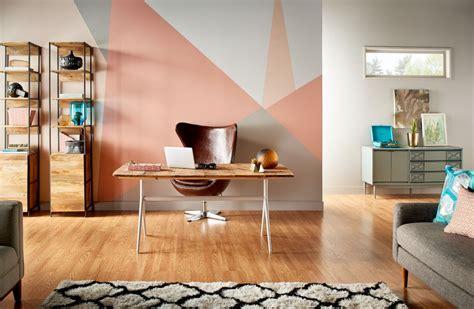 livingroom paint colors 2017 behr 2017 color trends see every gorgeous paint color