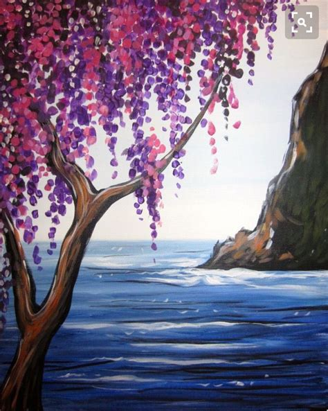 muse paint bar providence calendar 1000 ideas about scenery paintings on