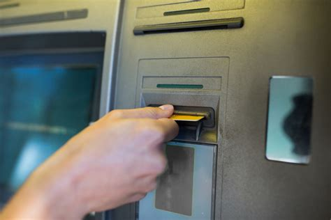 how to make credit card payment through atm atms in mexico credit cards and fees transferwise