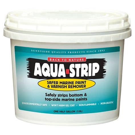 home depot jasco paint remover jasco 1 qt premium paint and epoxy remover qjbp00202