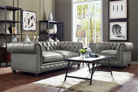 rustic living room furniture sets durango rustic grey living room set from tov coleman