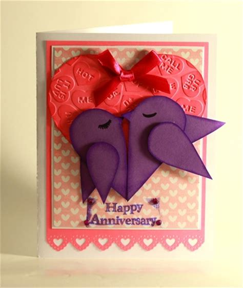 how do you make a greeting card make a handmade greeting card for your loved one just fiverr