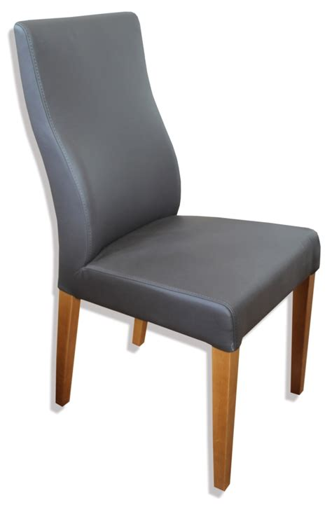 genuine leather dining room chairs boston genuine leather dining chair dining chairs stools