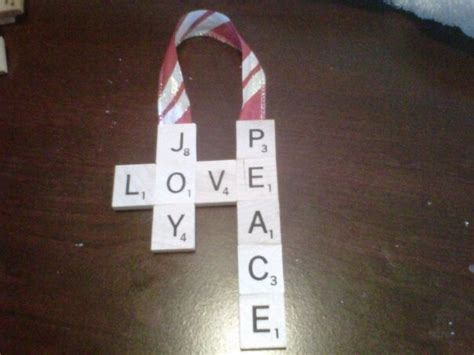 scrabble letter crafts scrabble letters craft ideas