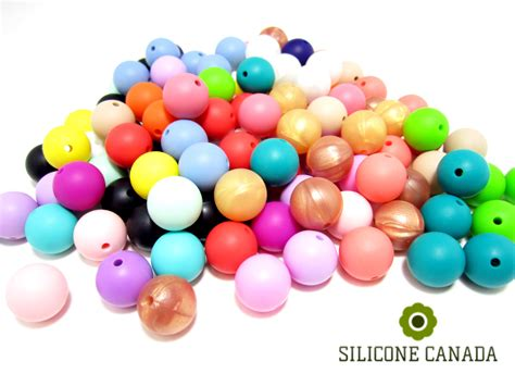 wholesale silicone 15mm bulk lot of 100 silicone for silicone