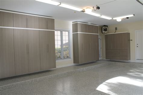 Kitchen Mantel Ideas workspace cheap garage cabinets for home appliance