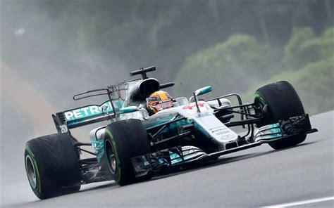 Car Wallpaper Lewis by Wallpapers Lewis Hamilton 4k Formula 1 Car