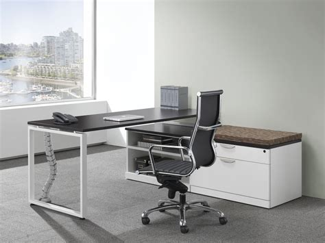 modern l shaped office desk modern l shaped office desk 4pc l shaped modern