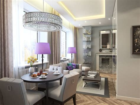 small dining space how to best furnish your small dining space dining room
