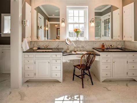 makeup vanity in bathroom 25 best ideas about bathroom makeup vanities on