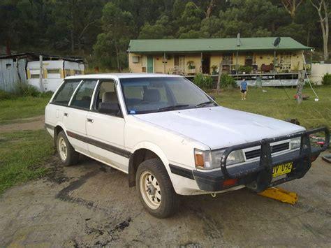 how to sell used cars 1988 subaru leone 1993 subaru leone overview cargurus