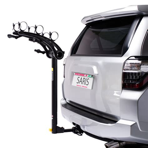boulter scrabble rack car bicycle rack cosmecol