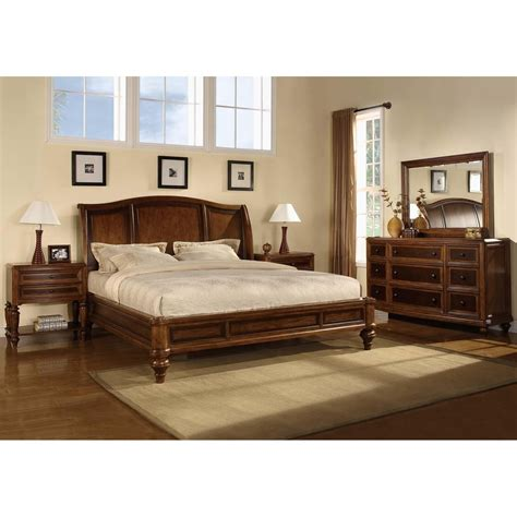 king size bed sets canada modern king size bedroom sets canada 28 images king