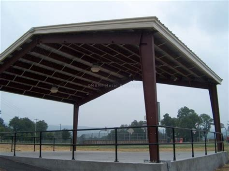 Metal Canopy by Metal Canopy In Port Jervis Ny Customer Testimonial