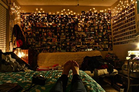 cool lights for bedrooms room on