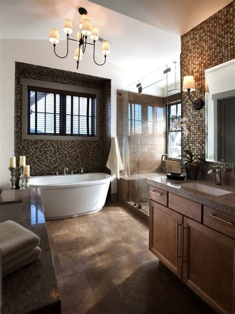 Bathrooms Ideas by 10 Stunning Transitional Bathroom Design Ideas To Inspire You