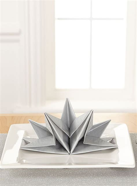 origami paper canada 822 best 224 table tablescapes and