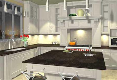 2020 kitchen design 2020 design kitchen 2 20 20 design kitchen 2 www
