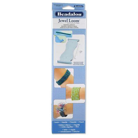 beading loom kit beading loom kit with bag needle and threader