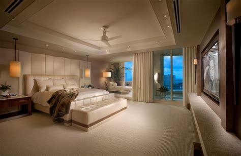images for bedroom designs 25 master bedroom decorating ideas designs design