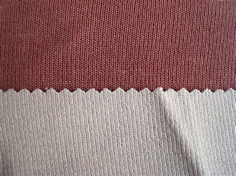 wool knit fabric china bonded wool blenched jersey knit fabric photos