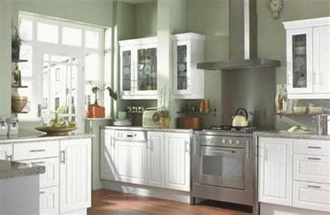 15 white small kitchen designs and decorating ideas white kitchen design ideas picture design bookmark 11455
