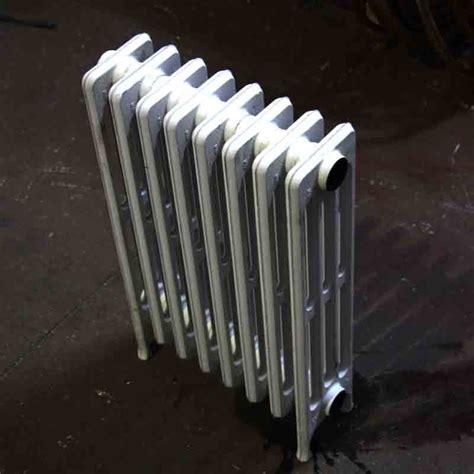 radiadores hierro fundido antiguos radiadores de hierro fundido antiguos good radiadores