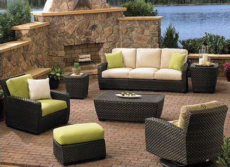 outdoor furniture for patio decorating ideas for your patio and conservatory