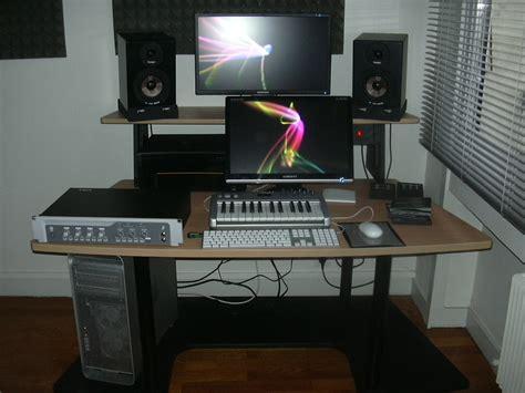 studio rta creation station studio desk studio rta creation station image 35431 audiofanzine