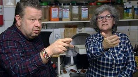 pesadilla en la cocina ver online ver pesadilla en la cocina online gratis chicote videoimac