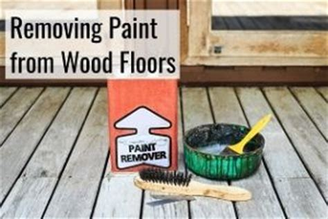 remove paint from woodwork how to install laminate flooring on stairs contractor quotes