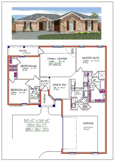 bedroom laundry house plans with laundry room by master bedroom