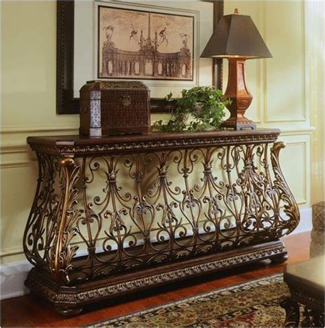 ideas for sofa table decor how to d 233 cor a sofa table interior designing ideas