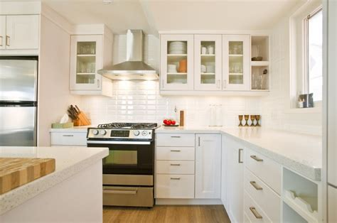 ikea modern kitchen cabinets contemporary kitchen luxury stunning white ikea kitchen